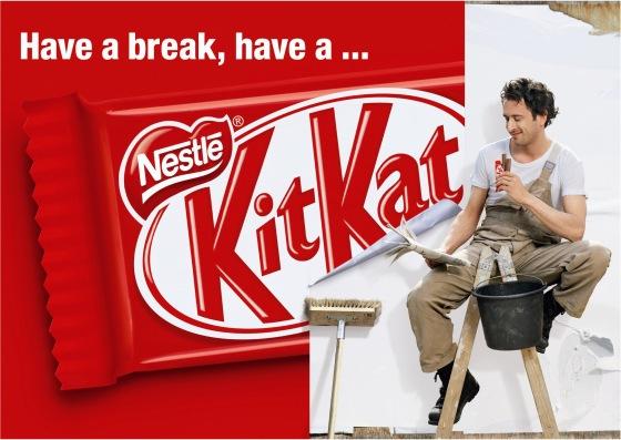 kitkat-gr5