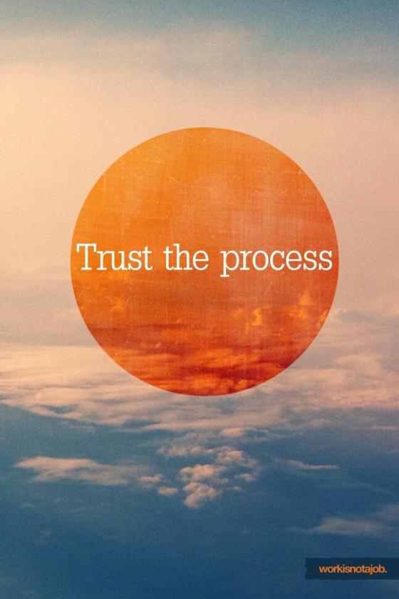 trustprocess